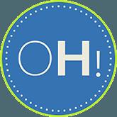 Objemi hrvasko logo large