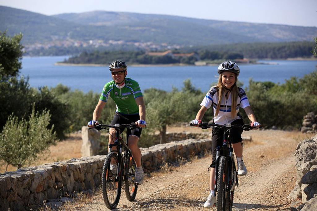 Krk-biciklizam-01202-S-Gluić