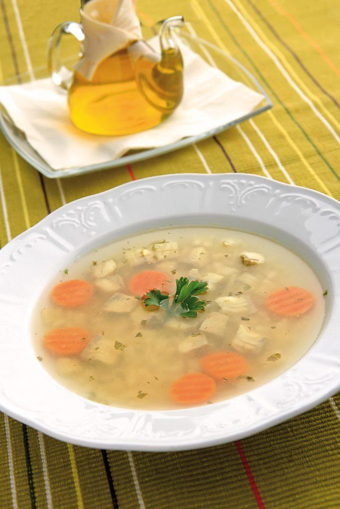 ribja-juha-1