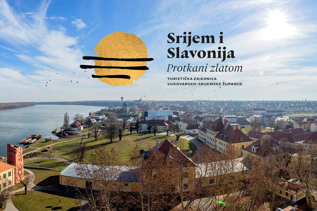 srijem-vukovar-slider