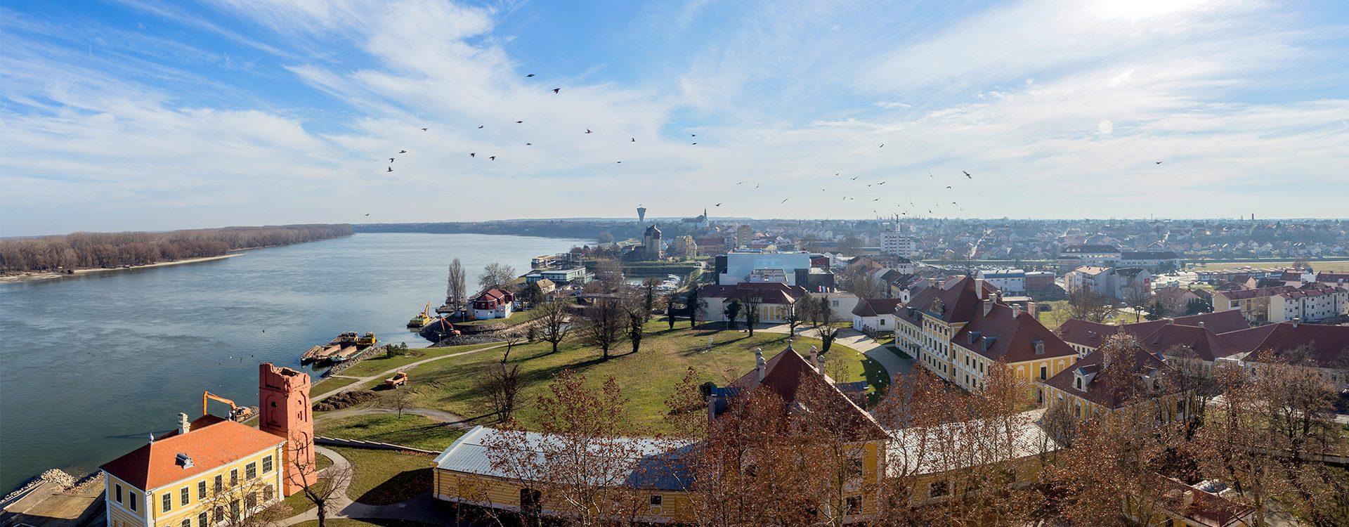 vukovar-regija-7S