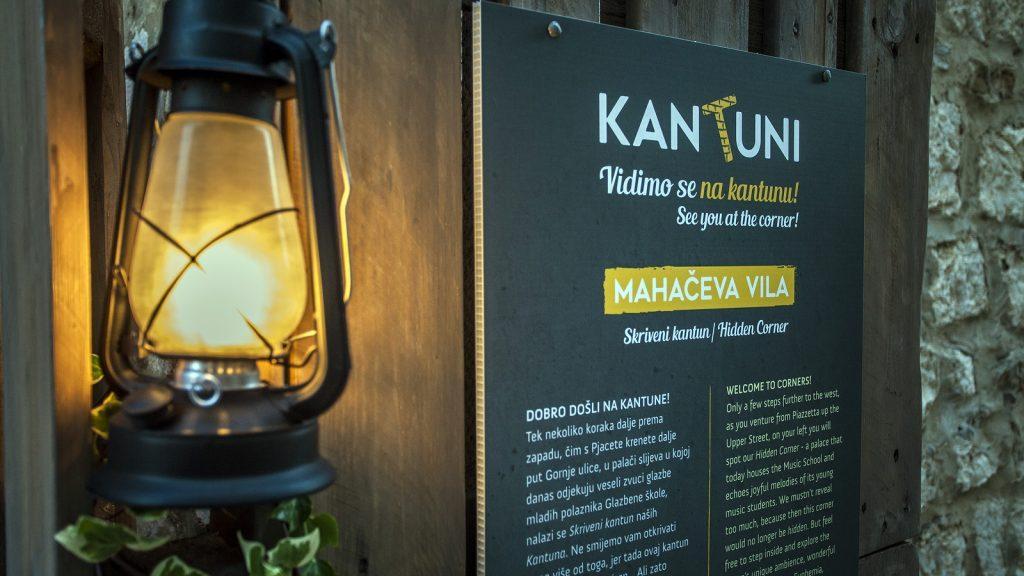 kantuni-1SK