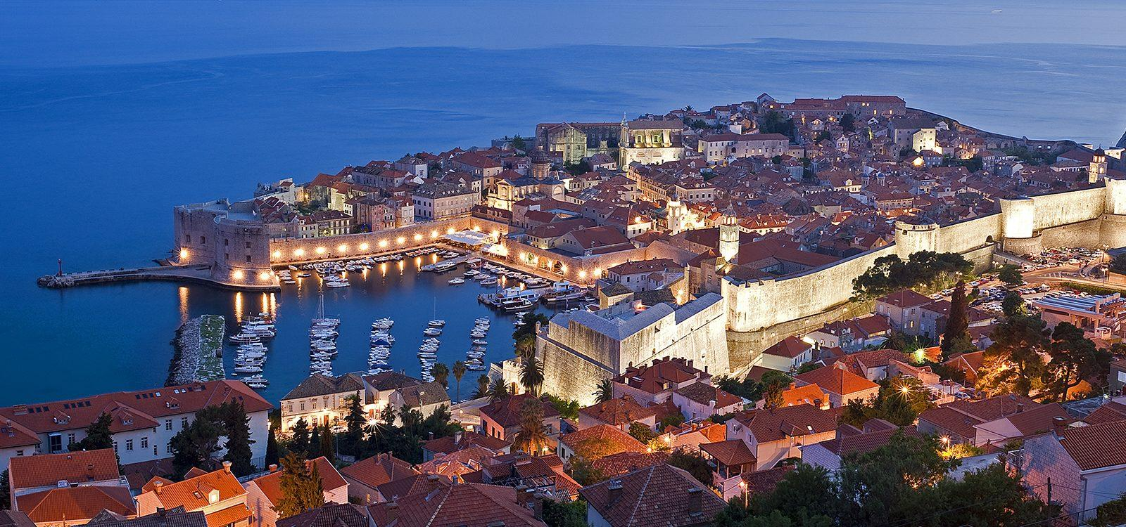 Dubrovnik - 2014 (25)