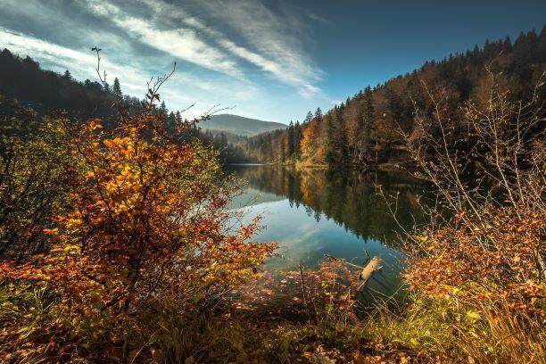plitvicka-jezera-697