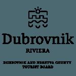 logo-black-uspravni-puni-naziv