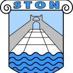 tz_ston