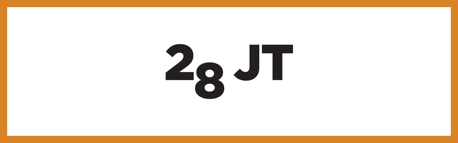 28JT-main-slide