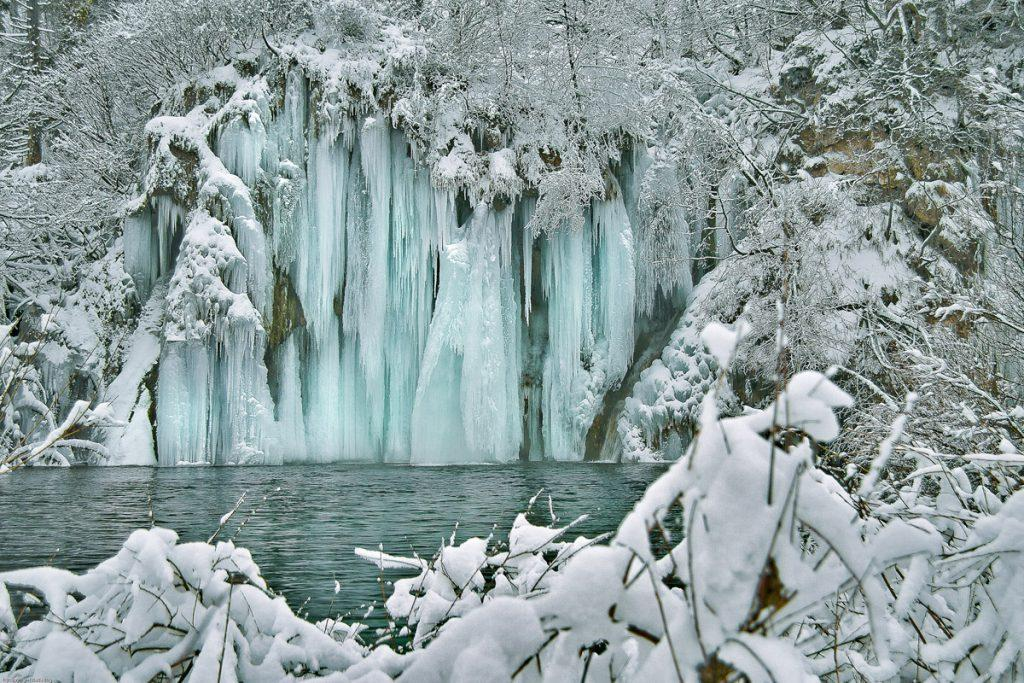 plitvicka-jezera-124