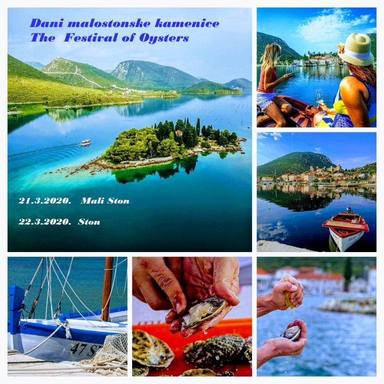 Dani-malostonske-kamenice-plakat-2020.-768x768