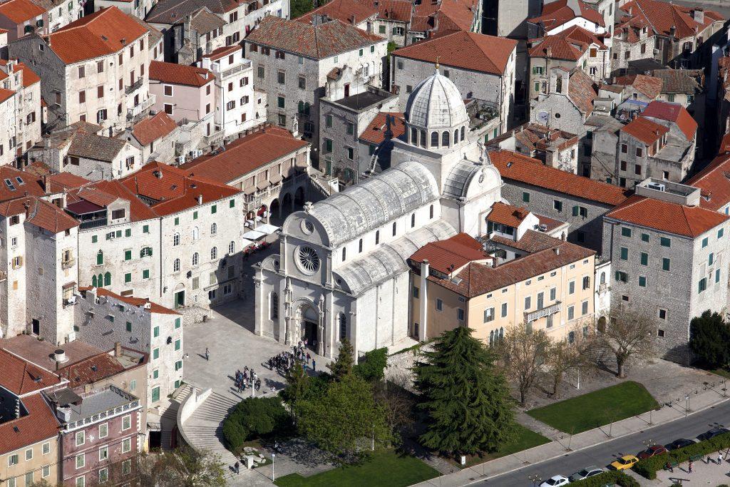 katedrala sv.jakov (2)