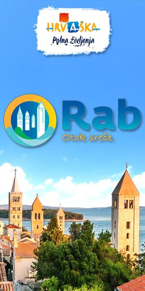 banner-rab